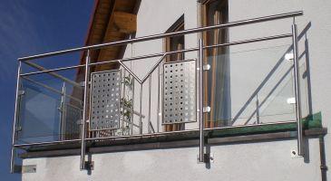 balkon_02